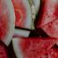 Watermelon Rind Benefits