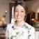 Brittany Heintz, MS, PhD Candidate