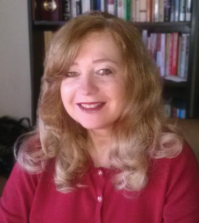 Dr. Donna - Editor HealthNormal