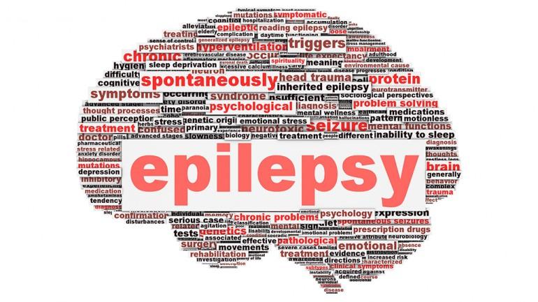 What i Epilepsy?